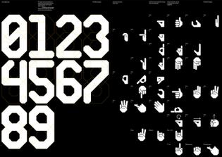 thomas-kurppa-type-experiments-work-graphic-design-itsnicethat-04.jpg