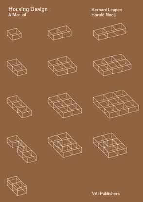 housing-design-manual.pdf
