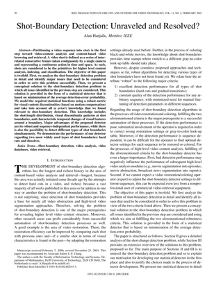 IEEETCSVT_shots.pdf