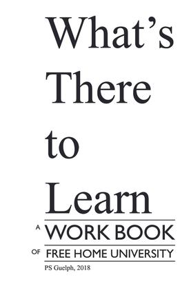01-workbook-spreads.pdf