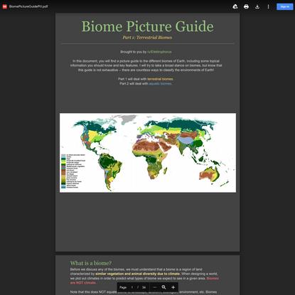 BiomePictureGuidePt1.pdf