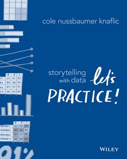storytelling-data.png