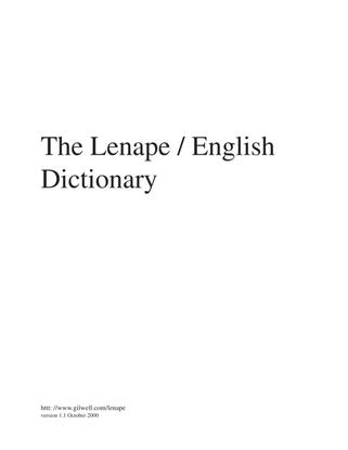 lenape.pdf