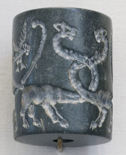 jasper-cylinder-seal-from-the-uruk-period-in-mesopotamia-author-marie-lan-nguyen-cc-by-3-0-522x640.jpg
