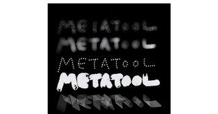 190909 Metatool: Thoughtful Environments Syllabus