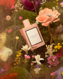 gucci-bloom