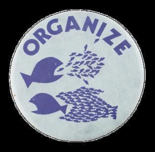 ca-organize-fish-button_busy_beaver_button_museum.png?itok=jkn_0whe