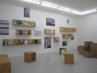 Open-Books-II-cneai-2.jpg