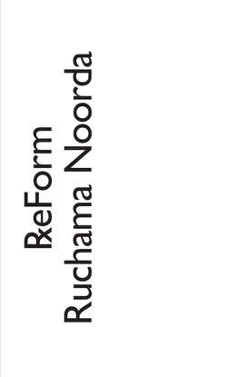 eform_full_text_dissertation.pdf