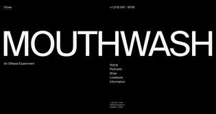 mouthwash_website_02.png