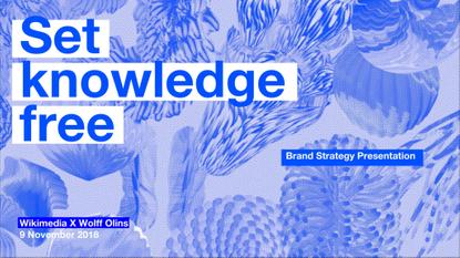 a_wikimedia_brand_strategy_proposal_for_2030.pdf