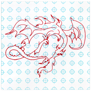 dragonscope_big.jpg