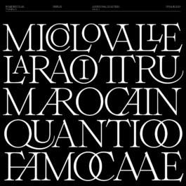 romieligature-margotleveque0-265x265.jpg
