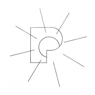 SUNY Purchase (Dan Friedman, 1973)