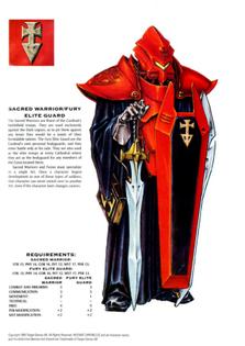mutant-chronicles-rpg-the-brotherhood-sourcebook-20-638.jpg?cb=1429014808