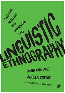 linguistic_ethnography.jpg