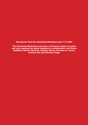 documents-from-the-unionising-workshop-june-7-13-2004.pdf