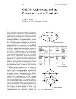 acsa.am.86.40.pdf