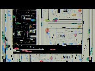 Yoshi Sodeoka & Rain Text - YSRT50 Live