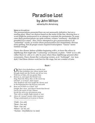 paradiselostbk1.pdf