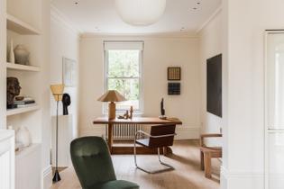 powerscroft-road-victorian-daytrip-studio-modern-house-living-room-3-1466x978.jpg