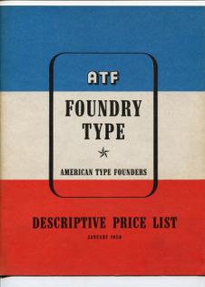 atf-descriptive-price-list-1950-01-50m150lc-0600dpijpg_0000.jp2-scale=2-rotate=0