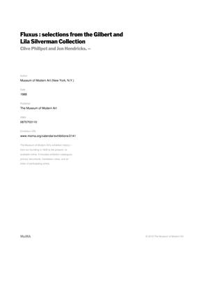 bg9jywxlpwvuiiwiasjdxq.pdf?sha=3b15621a2efdd4bb