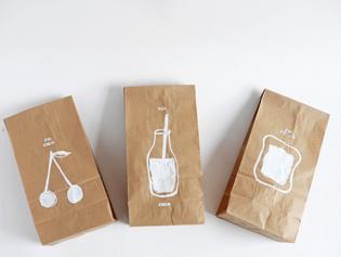 diy-custom-your-lunch-paper-bags-by-la-maison-de-loulou-3-1024x769.jpg