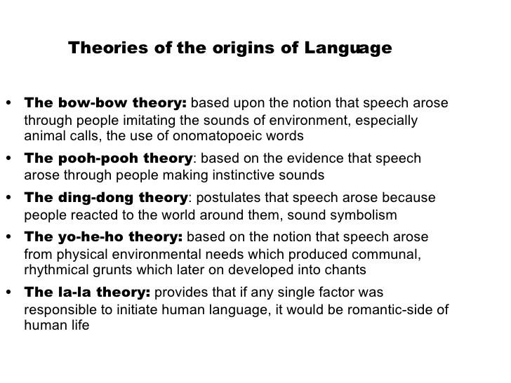 theories-of-the-origins-of-language-by-rabia-1-728.jpg