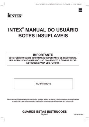 2018-58355-58356-58357-58358-68365-68366-68367-manual-general-barcos-pt.pdf