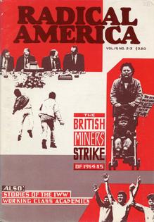 radicalamericav19n2.jpg