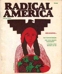 radicalamericav12n6.jpg