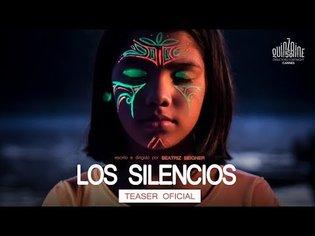 Los Silencios   Teaser Oficial