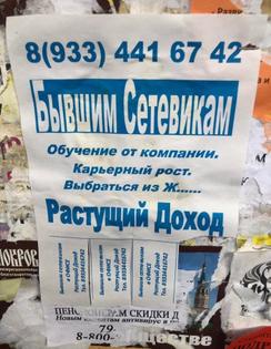 1568770263143415173.jpg