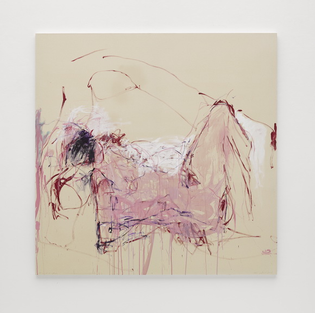 tracey-emin-it-was-all-too-much.jpg
