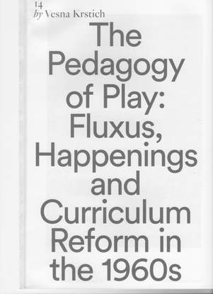 the-pedagogy-of-play.pdf
