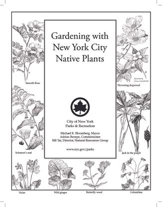 nrg_publication_gardening_with_nyc_native_plants.pdf