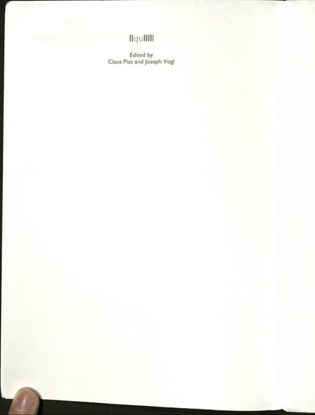 c8f0084d3757b481bc99cd5b3613cab3.pdf?1580155516