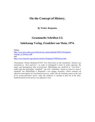 benjamin-history.pdf