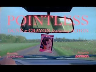 Duñe x Crayon - Pointless (ft. Ichon) [Official Video]