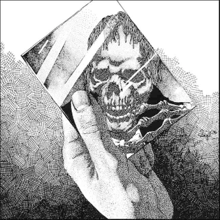Oneohtrix Point Never - Replica