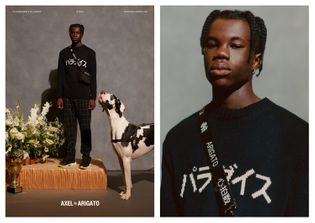 campaign-fw18_double-page.jpg?format=1500w