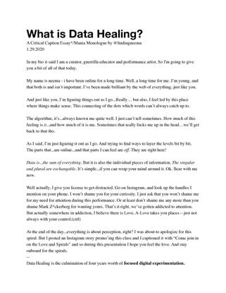 data-healing-mania-monologue@findingneema.pdf