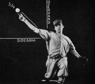 pitching-motion-1024x905.jpg