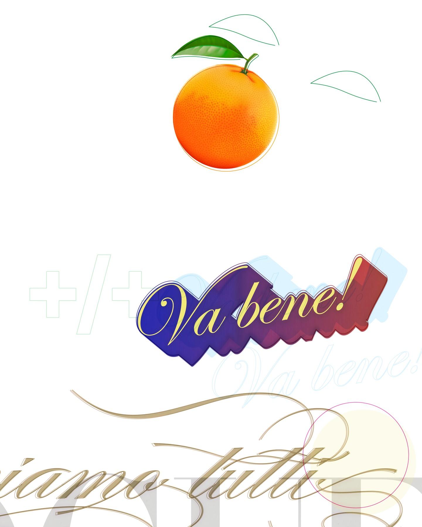 paradiso-edit-1-5x4-social-crop-2.png