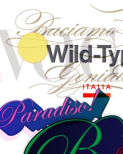paradiso-edit-1-5x4-social-crop-1.png