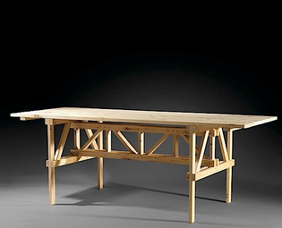 truss-table.jpg