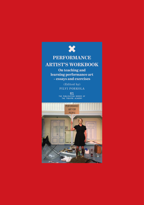 performanceartist-sworkbook.pdf