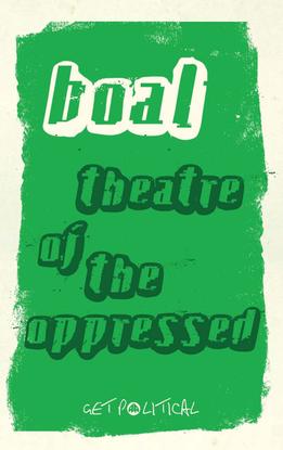 augustoboal_theateroftheoppressed.pdf