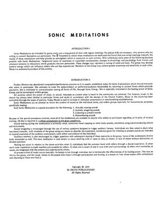 pauline-oliveros-sonic-meditations1.pdf